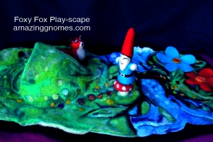 playscape1a