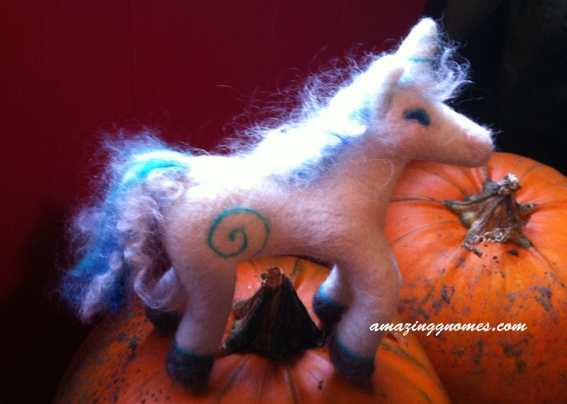 unicorn postcard1