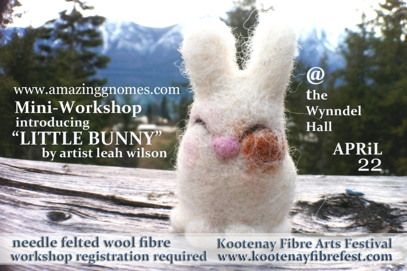 little bunny workshop promop2